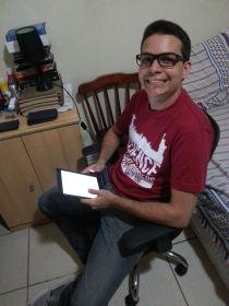 Ghabriel Anton Gomes de Sá-03
