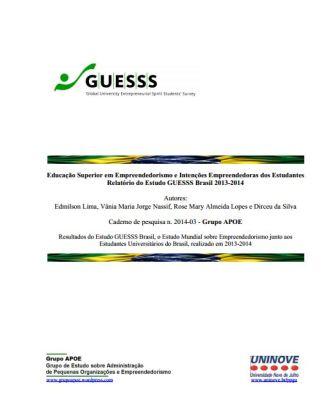 copia-CAPA-relatorio-Estudo-GUESSS-Brasil-2013-2014